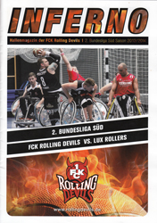 DOC-FCK-Abteilung/2014-01-25-ST9-RD-Lux-Rollers.jpg