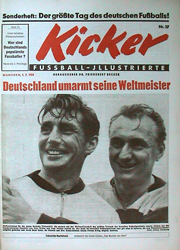 DOC-Kicker/Kicker-Sonderheft-WM-1954-Nr27.jpg