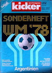 DOC-Kicker/Kicker-Sonderheft-WM-1978.jpg