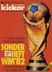 DOC-Kicker/Kicker-Sonderheft-WM-1982.jpg