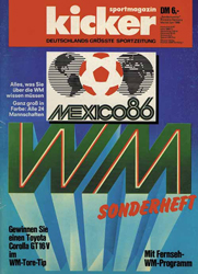DOC-Kicker/Kicker-Sonderheft-WM-1986.jpg