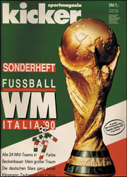 DOC-Kicker/Kicker-Sonderheft-WM-1990.jpg