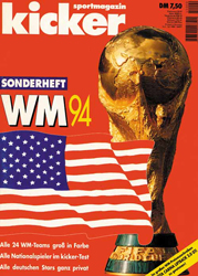 DOC-Kicker/Kicker-Sonderheft-WM-1994.jpg