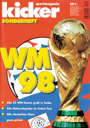 DOC-Kicker/Kicker-Sonderheft-WM-1998.jpg