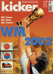 DOC-Kicker/Kicker-Sonderheft-WM-2002.jpg