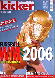 DOC-Kicker/Kicker-Sonderheft-WM-2006.jpg