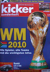 DOC-Kicker/Kicker-Sonderheft-WM-2010.jpg