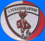 FCK-Betzi/FCK-Teufel-Button-Shield.jpg
