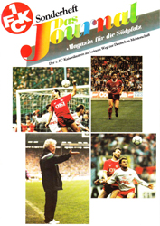 FCK-Docs-Programme-1990-2000/1991-Das-Journal-Sonderheft.jpg