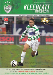 FCK-Docs-Programme-2000-2010/2006-11-13-Mo-ST12-A-SpVgg-Greuther-Fuerth.jpg