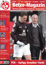 FCK-Docs-Programme-2000-2010/2007-04-15-So-ST29-H-SpVgg-Greuther-Fuerth.jpg