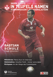 FCK-Docs-Programme-2000-2010/2009-08-08-Sa-ST01-H-SpVgg-Greuther-Fuerth.jpg
