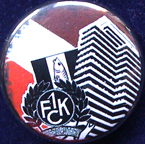 FCK-Fanclubs/FCK-Misc-Button-Rathaus-1.jpg