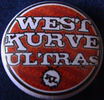 FCK-Fanclubs/FCK-Misc-Button-West-Kurve-Ultras.jpg