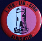 FCK-Fanclubs/Fan-Club-Button-Albisheim-1FCK-Fan-Club.jpg
