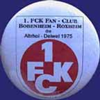 FCK-Fanclubs/Fan-Club-Button-Bobenheim-Roxheim-Altrhoi-Deiwel-1975.jpg