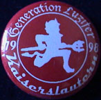 FCK-Fanclubs/Fan-Club-Button-Kaiserslautern-Generation-Luzifer-4a-Button-2006.jpg