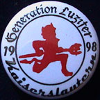 FCK-Fanclubs/Fan-Club-Button-Kaiserslautern-Generation-Luzifer-4b-Button-2006.jpg