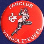 FCK-Fanclubs/Fan-Club-Button-Offenheim-Vorholfzteufel-Button.jpg