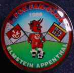 FCK-Fanclubs/Fan-Club-Pin-Elmstein-Appenthal-FCK-Fan-Club-1988.jpg