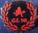 FCK-Fanclubs/Fan-Club-Pin-Kaiserslautern-Generation-Luzifer-2-2003-5J.jpg