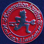 FCK-Fanclubs/Fan-Club-Pin-Kaiserslautern-Generation-Luzifer-3-2006.jpg