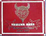 FCK-Fanclubs/Fan-Club-Pin-Kaiserslautern-Tribuna-Nord-2-2006.jpg
