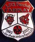 FCK-Fanclubs/Fan-Club-Pin-Landstuhl-Fairplay.jpg