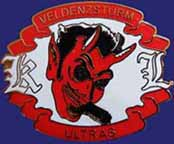 FCK-Fanclubs/Fan-Club-Pin-Lauterecken-Veldenzsturm-1.jpg