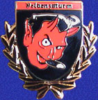 FCK-Fanclubs/Fan-Club-Pin-Lauterecken-Veldenzsturm-2.jpg