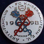 FCK-Fanclubs/Fan-Club-Pin-Mainz-Aerzte-Fanclub.jpg