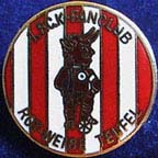 FCK-Fanclubs/Fan-Club-Pin-Pfeffelbach-Rot-Weisse-Teufe.jpg