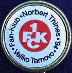 FCK-Fanclubs/Fan-Club-Pin-Veliko-Tarnavo-Norbert-Thines.jpg