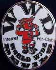 FCK-Fanclubs/Fan-Club-Pin-WWD-1b-error.jpg