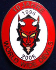 FCK-Fanclubs/Fan-Club-Pin-WWD-2a-10J-red-white.jpg
