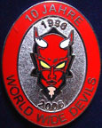FCK-Fanclubs/Fan-Club-Pin-WWD-2d-10J-red-silver.jpg