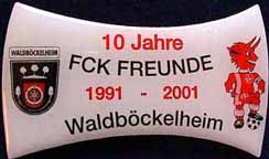 FCK-Fanclubs/Fan-Club-Pin-Waldboeckelheim-2-10J.jpg