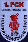 FCK-Fanclubs/Fan-Club-Pin-Waldboeckelheim-3.jpg