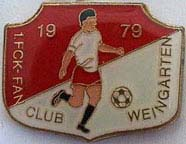 FCK-Fanclubs/Fan-Club-Pin-Weingarten-1979-1.jpg