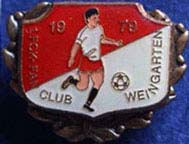 FCK-Fanclubs/Fan-Club-Pin-Weingarten-1979-2.jpg