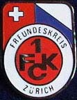 FCK-Fanclubs/Fan-Club-Pin-Zuerich-Freundeskreis-1-gold.jpg