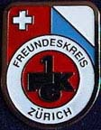 FCK-Fanclubs/Fan-Club-Pin-Zuerich-Freundeskreis-2-black.jpg