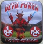 FCK-Fanclubs/Fanclub-Dillingen-Devil-Power-2.jpg
