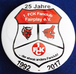 FCK-Fanclubs/Fanclub-Landstuhl-Fairplay-2b-button-sm.jpg