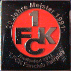 FCK-Fanclubs/Fanclub-Landstuhl-Fairplay-3.jpg