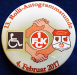 FCK-Fanclubs/Fanclub-Landstuhl-Fairplay-Rolli-2017-button-sm.jpg
