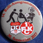 FCK-Fanclubs/Fanclub-Landstuhl-Fairplay-Rolli-Autogrammstunde-2017-Sep-button-sm.jpg