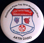 FCK-Fanclubs/Fanclub-Landstuhl-Fairplay-Stadionfest-2010-button.jpg