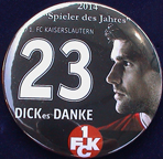 FCK-Fanclubs/Fanclub-Landstuhl-Fairplay-Stadionfest-2014-1-button.JPG