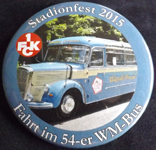FCK-Fanclubs/Fanclub-Landstuhl-Fairplay-Stadionfest-2015-1-button-sm.jpg